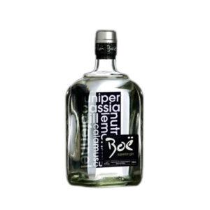 Ginebra Boe Superior Gin