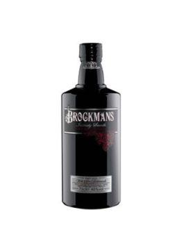 Ginebra Brockmans Gin