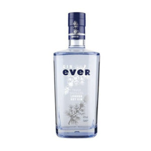Ginebra Gin Ever
