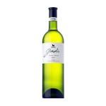 Vino Blanco Gadir