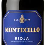 montecillo-reserva