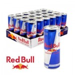 Red-Bull-promocion
