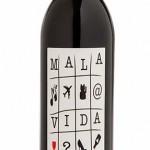 bottle-mala-vida_