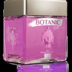 botanickiss
