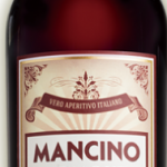 mancino-rosso-vermouth