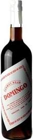 santa-cecilia-vermouth-rojo-domingo-75cl-15