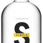 simple-gin