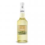 sirope-azucar-de-cana-blanco-oxefruit-070l
