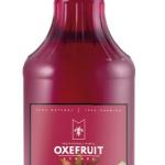 sirope-granadina-oxefruit-070l