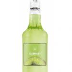 sirope-kiwi-oxefruit-070l