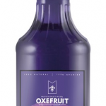 sirope-violeta-oxefruit-070l