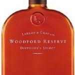 woodford-reserve