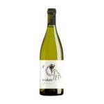 vino-mariluna-blanco-1