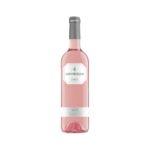 vino_rosado_montecillo_rioja